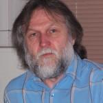 Ing. Michal Richter