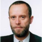 Dr. Ing. Jiří Třináctý